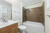 11373 Earlywood Drive - Photo 12