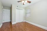 11373 Earlywood Drive - Photo 13