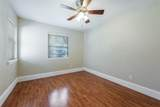 11373 Earlywood Drive - Photo 14