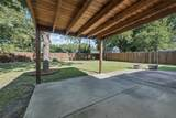 11373 Earlywood Drive - Photo 18