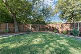 11373 Earlywood Drive - Photo 19