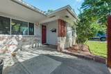11373 Earlywood Drive - Photo 3