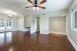 11373 Earlywood Drive - Photo 5