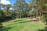 608 Hawthorn Circle - Photo 8