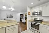 3517 Burlingdell Avenue - Photo 11