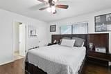 3517 Burlingdell Avenue - Photo 16