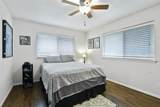 3517 Burlingdell Avenue - Photo 18