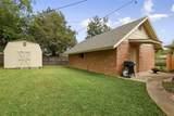 3517 Burlingdell Avenue - Photo 23