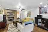 3517 Burlingdell Avenue - Photo 7