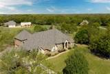 189 Brushy Creek Court - Photo 4