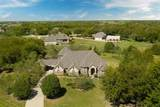 189 Brushy Creek Court - Photo 5