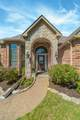 189 Brushy Creek Court - Photo 9