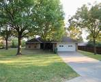 2024 Meadowview Drive - Photo 33