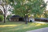 2024 Meadowview Drive - Photo 34