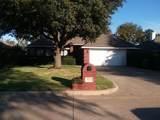 805 Twin Creek Drive - Photo 1