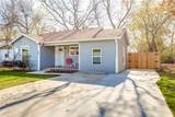 1209 Fannin Street - Photo 3