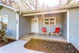 1209 Fannin Street - Photo 4