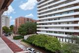3702 Holland Avenue - Photo 32