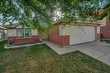 8664 Hawkview Drive - Photo 2