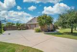 1349 Whisper Willows Drive - Photo 4