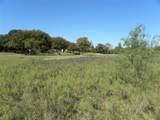 17018 Trailwood Drive - Photo 4