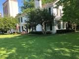 5830 Berkshire Lane - Photo 1
