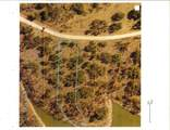 LOT 29 Turner Ranch Road - Photo 2
