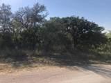 LOT 28 Turner Ranch Road - Photo 24