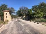 LOT 27 Turner Ranch Road - Photo 1