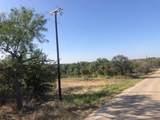 LOT 27 Turner Ranch Road - Photo 23