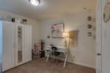9237 Flying Eagle Lane - Photo 13