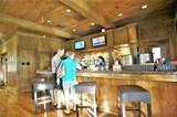 Lot 3A Oakmont Court - Photo 4