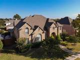 3601 Leighton Ridge Drive - Photo 34