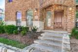 5713 Rancho Lane - Photo 2