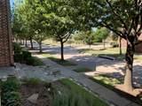 5713 Rancho Lane - Photo 26
