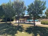 5713 Rancho Lane - Photo 27