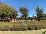 5713 Rancho Lane - Photo 28