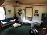 1041 Forest Oaks Street - Photo 7