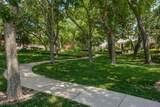 5736 Wortham Lane - Photo 34