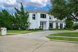 5604 Oak Falls Circle - Photo 1