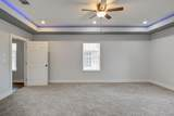 3006 Casa Bella Drive - Photo 18