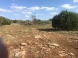 2041 Hells Gate Loop - Photo 9