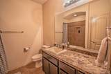 4013 Lazy River Ranch Road - Photo 10