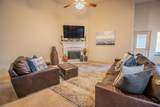 4013 Lazy River Ranch Road - Photo 12