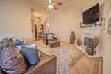 4013 Lazy River Ranch Road - Photo 13