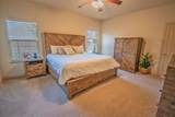 4013 Lazy River Ranch Road - Photo 17