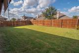4013 Lazy River Ranch Road - Photo 2