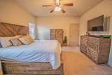 4013 Lazy River Ranch Road - Photo 21
