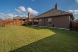 4013 Lazy River Ranch Road - Photo 28