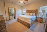 4013 Lazy River Ranch Road - Photo 7